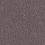 Jaipur Wallpaper 227627 By Rasch Textil For Today Interiors